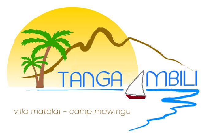 Tanga Mbili Ltd